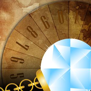 Pendulum Reading & Dowsing Pro icon