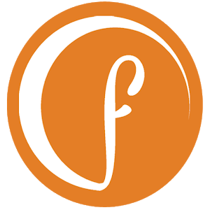 Flippy Campus - Buy & sell on campus at a discount icon