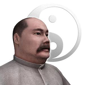 SOTG:Tai Chi Yang,Cheng-Fu icon