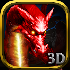 Dragon Anthem icon