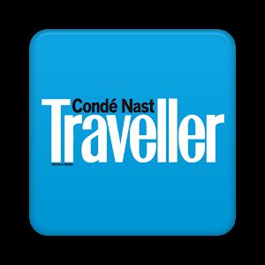 Traveller Italia icon