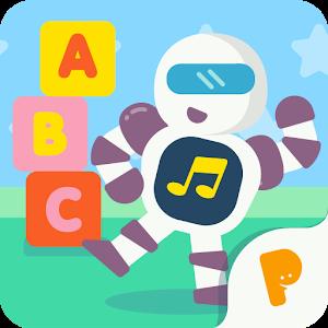 ABC Song – Learn Alphabet icon