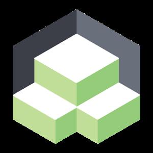 InsiteVR Cardboard 360 icon
