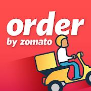 Zomato Order Food Online - AppRecs on order cute, order carnivore, order flowers, order water, order art, order checks, order letter, order frozen cakes, order nikes, order drinks, order of colors, order a cake, order design, order paper, order biology, order form, order rainbow cake, order stroopwafels, order legos, order pizza,