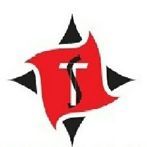 Swaggers Technologies icon