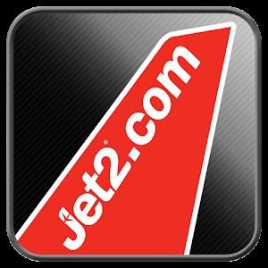 Jet2.com icon