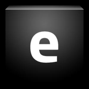 emplea.do icon