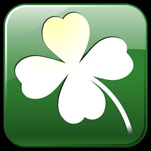 랜덤 채팅 (네잎클로버 찾기) icon