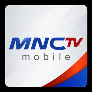 MNCTV Mobile icon