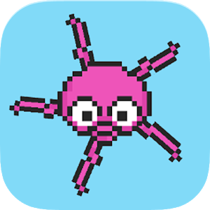 Little Octopi icon