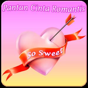 Pantun Cinta Romantis icon