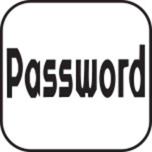 EasySimple Password Generator icon