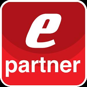 e-partner icon