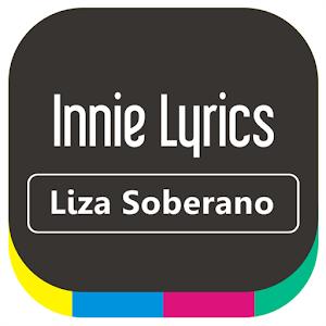 Liza Soberano - Innie Lyrics icon