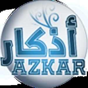 AzkaR | أذكار icon