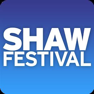 Shaw Festival icon