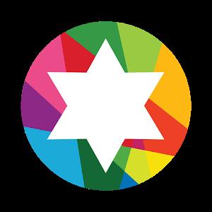 인스타워즈 - 국내 최고의 인테리어 공사 전문 플랫폼 icon