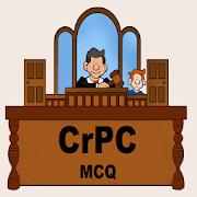 CrPC MCQ icon