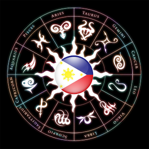 Pinoy Zodiac Signs icon