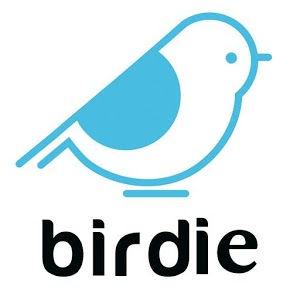 سمارت بيردي Smart birdie icon