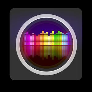 LiquidPlayer - music,equalizer,mp3,radio,3D icon