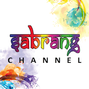 Sabrang TV icon