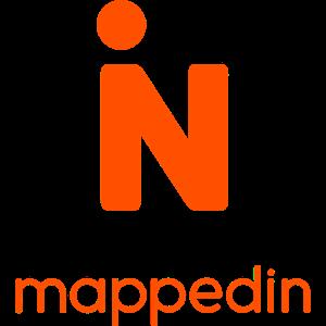 mappedin icon