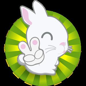 Breeding Bunnies 2 icon