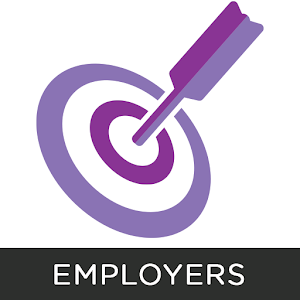 Sonicjobs for Employers icon