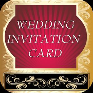 Wedding Invitation Cards Maker Apprecs