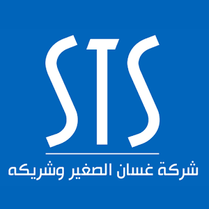 STS-JO icon