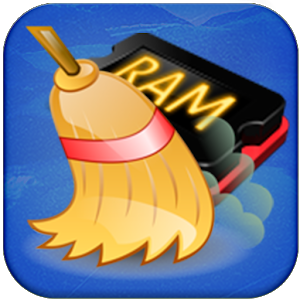 RAM Booster Free icon