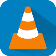 VLC Mobile Remote - PC & Mac icon