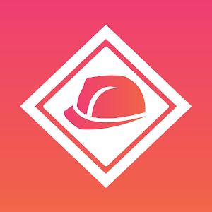 Salama icon