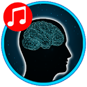 Music for Study icon