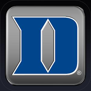 Duke Football icon