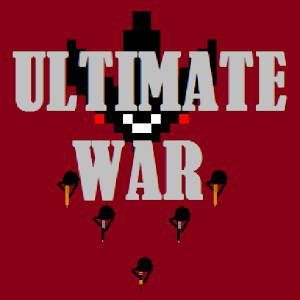Ultimate War Lite icon