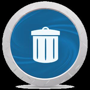 Auto Clean Memory Pro icon