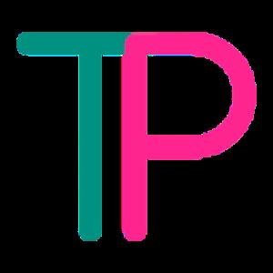 TopProfe icon