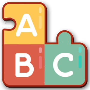 Easy Alphabet Learning icon