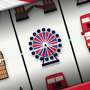 London Slot icon