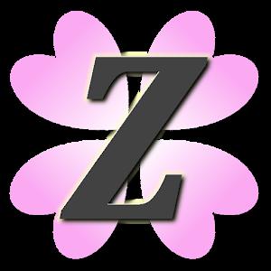 ZLive!! icon