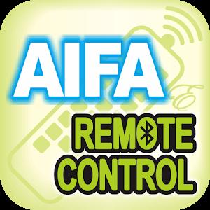 AIFA BTRC-02(05) USA&EU icon