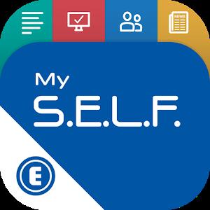 MySELF icon