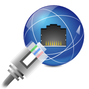 IP Utility Tools icon