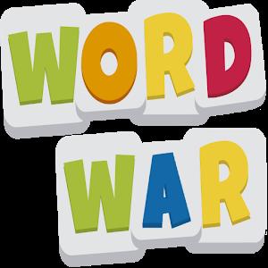 Word War icon