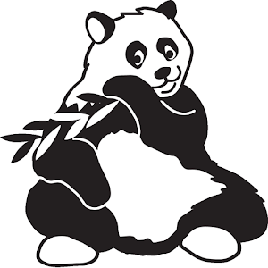 Multi PandaPool Info icon