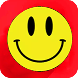 Lucky Hack Without Root Joke 2 icon