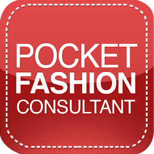 Pocket Fashion Lte icon