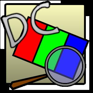 Display Check icon